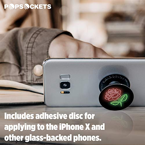 Top 10 Best Camo Popsockets Reviews 2019-2020 - cover