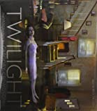 Twilight: Photographs by Gregory Crewdson by Crewdson, Gregory, Moody, Rick (2002) Hardcover