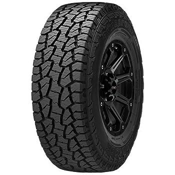 Hankook Dynapro Atm 275 55r20 >> Amazon.com: Kumho Road Venture AT51 All-Season Radial Tire ...