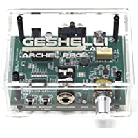 Archel Pro Headphone Amplifier