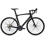 Cheap Kestrel RT-1100 Shimano ULTEGRA 48 Carbon/Gray