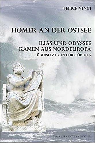 Homer datiert