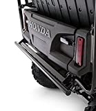 Honda Pioneer 1000 5P Rear Bumper 08P73-HL4-A00