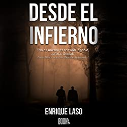 Desde el Infierno [From Hell]