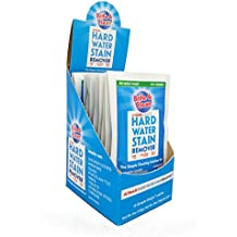 Brite & Clean Ultimate Hard Water Stain and Spot Remover