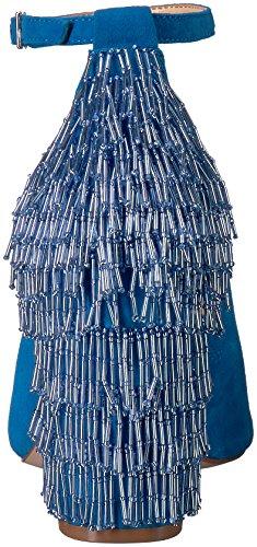 Katy Perry Women's The Mia Heeled Sandal Ocean Blue i1KQclGrQS
