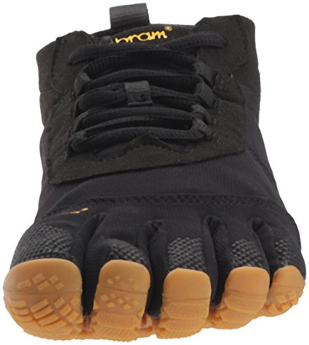 Vibram Five Fingers Women s V-Trek Trail Hiking Shoe