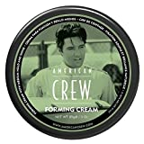 by AMERICAN CREW(994)Buy new: $10.5915 used & newfrom$8.25