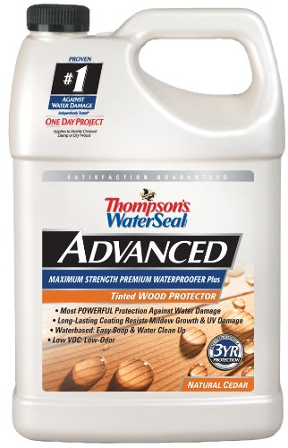 thompsons-water-seal-a21761-natural-cedar-tinted-wood-protector-low-voc