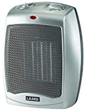 by Lasko (14423)  Buy new: $28.22 - $99.99
