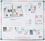 me & my BIG ideas The Happy Planner Box Kit - Life