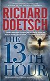 The 13th Hour, Richard Doetsch, 1439147949