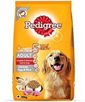 Flat 15% off on select Pedigree, Whiskas,and Sheba products