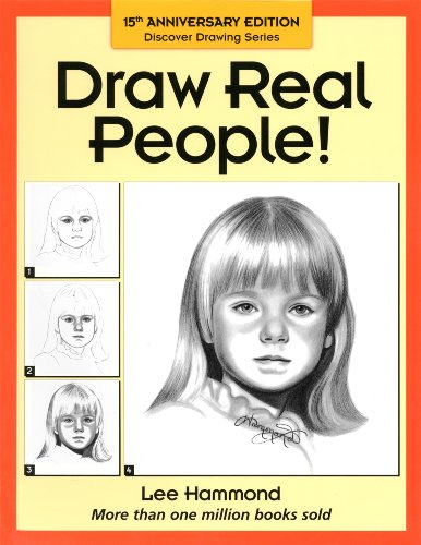 Top 10 recommendation drawing faces for kids 2019