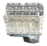 PROFessional Powertrain DFAH Ford 4.6L Complete