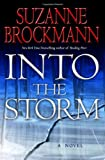 Into the Storm, Suzanne Brockmann, 0345480147