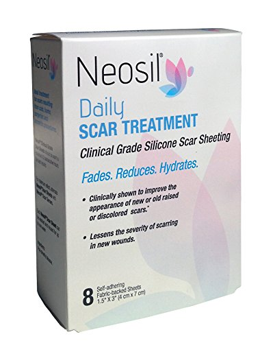 neosil-neo-0135-fabric-backed-silicone-adhesive-scar-sheets-1-1-2-x-3-pack-of-8