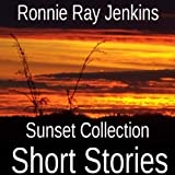 Sunset Collection Short Stories