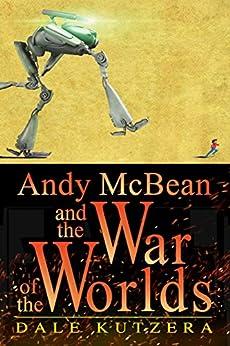 борьба с танками тактика пехоты во второй мировой войне