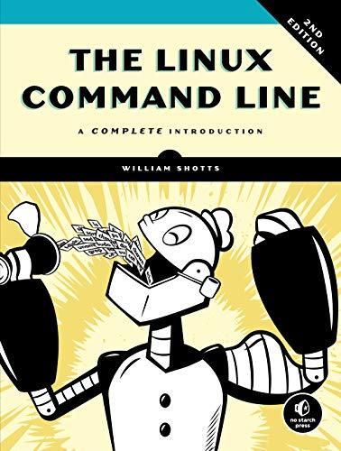 Linux 101 Hacks 2nd Edition Ebook