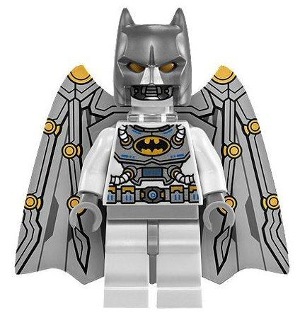 space batman - 4