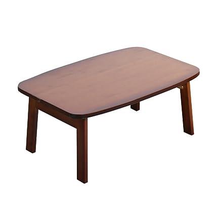 Tavolo Da Esterno Pieghevole.Tavolo Pieghevole Da Tavolo In Legno Tavolo Tavolino Tavolo Basso