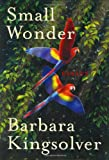 Small Wonder, Barbara Kingsolver, 0060504072