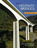 img - for Design of Highway Bridges: An LRFD Approach by Richard M. Barker (2006-11-28) book / textbook / text book