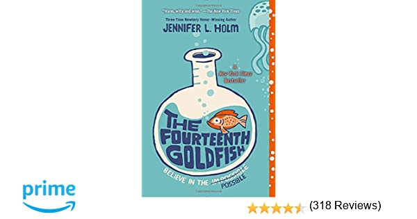 Workbook contraction worksheets for grade 3 : The Fourteenth Goldfish: Jennifer L. Holm: 9780375871146: Amazon ...