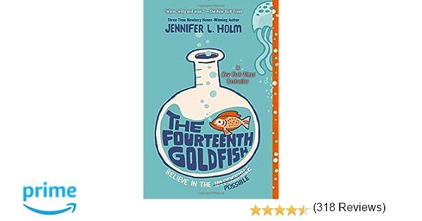 Workbook contraction worksheets for grade 3 : The Fourteenth Goldfish: Jennifer L. Holm: 9780375871146: Amazon ...
