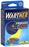 Wartner Cryogenic Wart Removal System, Original-12 applications