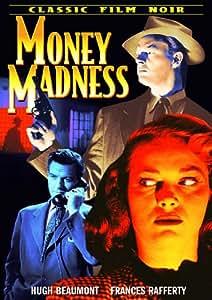 Money Madness