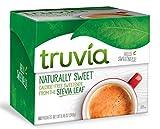 Cheap Truvia Natural Sweetener, 400 Packets (Net.Wt 42.3 oz)