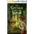 The Cottage in the Marsh (Lottie's Ballad Book 1)