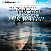 The Edge of the Water: Saratoga Woods, Book 2 | Elizabeth George