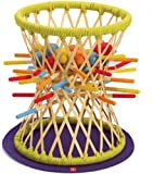 Hape - Pallina Game in Bamboo
