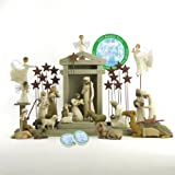 Willow Tree 25 Piece Nativity Set