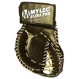Mylec Inc. MYL-580A-W Ultra Pro Catch Glove-Senior, White