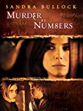 Murder By Numbers poster thumbnail