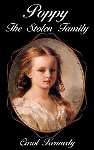 Poppy: The Stolen Family
