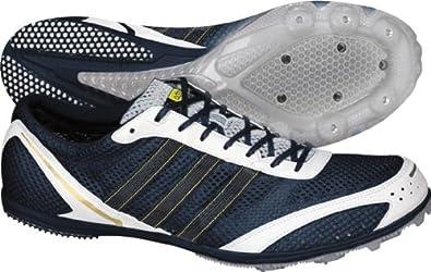 Amazon.com: adidas Adizero Avanti Unisex: Shoes