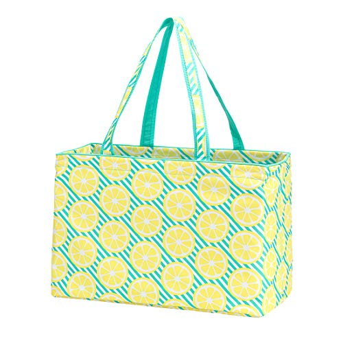 (Wholesale Boutique Main Squeeze Ultimate Tote)