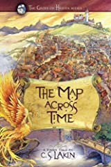 The Map Across Time (The Gates of Heaven Series) Paperback