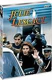 Julie Lescaut - 02 - Rapt