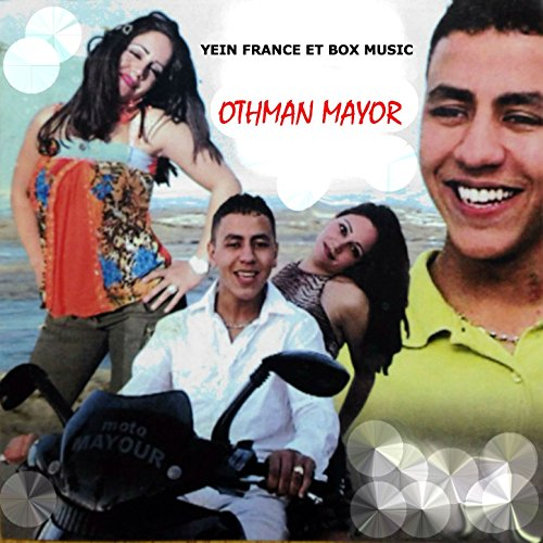 music othman mayor