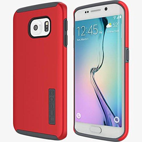 Incipio DualPro Dual Layer Protection Case for Samsung
