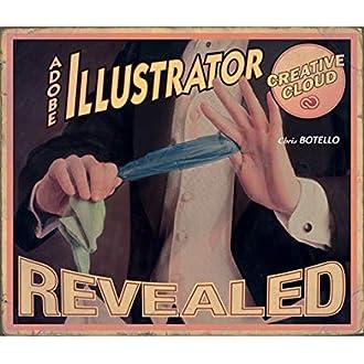 Amazon Best Sellers: Best Adobe Illustrator Guides