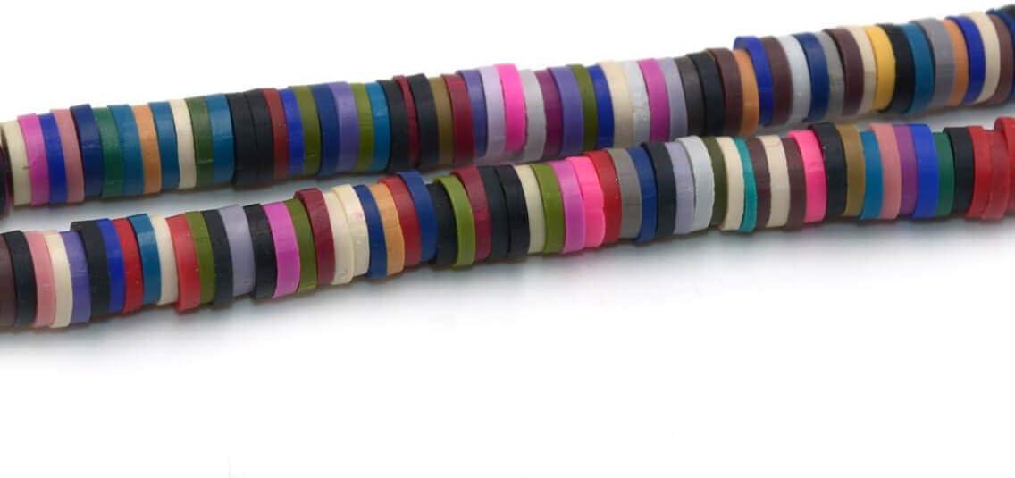 Vintageparts bl/ütenf/örmige Aufh/ängung f/ür Hohlperlen in silberfarben 10 St/ück Schmuck zum selber basteln und n/ähen