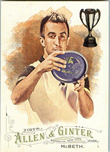 2016-topps-allen-ginter-249-paul-mcbeth-disc-golf-champ-baseball-card-in-protective-screwdown-displa