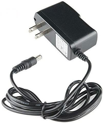 AC//DC Adapter Power Supply Charger Cord For XGODY X96 Media Streaming HD TV Box